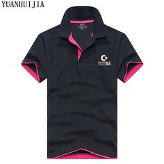 Be effective with this product 2017 New Commodor... and stop doubting yourself, see it on Costbuys http://www.costbuys.com/products/2017-new-commodore-64-print-polo-top-men-designer-polos-men-cotton-short-sleeve-shirt-brands-jerseys-golftennis-free-shipping?utm_campaign=social_autopilot&utm_source=pin&utm_medium=pin
