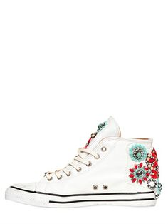 Embroidered Sneakers EmbroideryEmbroidery Best 86 ImagesHand TcKJuF1l3