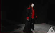 Sting is legendary wrestler and known for his long dominance of WCW and TNA. Description from top2best.com. I searched for this on bing.com/images