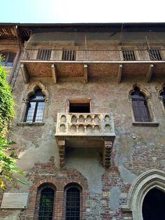 Verona 10