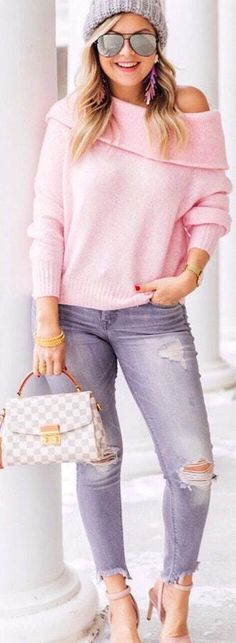 Summer Outfits To Copy Now 41