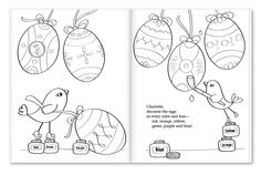 38 Best PERSONALIZED COLORING BOOKS! images in 2018   Personalized ...