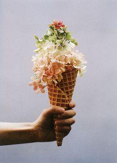 En Pinterest esta semana | Aprender manualidades es facilisimo.com
