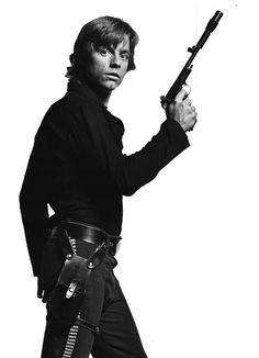 1000+ ideas about Luke Skywalker on Pinterest | Star Wars, Mark ...