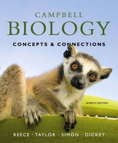 Campbell biology in focus 2nd edition by lisa a urry pdf ebook campbell biology concepts connections 7th edition fandeluxe Images