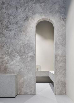 home interior design magazine Australian Interior Design, Interior Design Awards, Commercial Interior Design, Modern Interior Design, Interior Architecture, Interior Decorating, Decorating Ideas, Classic Interior, Luxury Interior