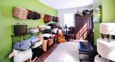 newborn photography studio setup - Google Search