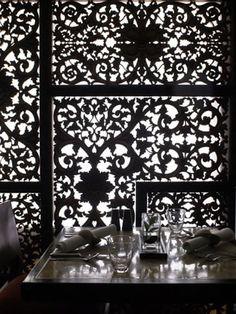 Moroccan Decor On Pinterest Moroccan Bedroom Moroccan