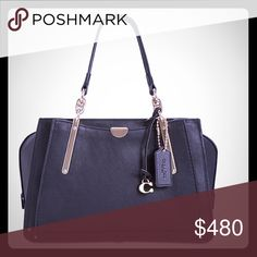 104 best My Posh Picks images on Pinterest in 2019 1863a8a1ad
