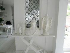 Brocante Woonkamer Inrichten : Beste afbeeldingen van binnenkijken bij brocante interieurs