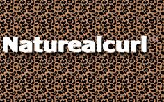 Natural Hair Quote #Naturealcurl Natural Hair Quotes, Natural Hair Styles, Animal Print Rug