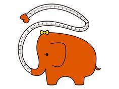 3ヶ月で-10キロ!内臓脂肪も激減!食事制限なしのダイエット法!   効果的なダイエット法をまとめたブログ