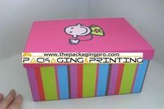4C printing packaging box - http://www.thepackagingpro.com/products/4c-printing-packaging-box/