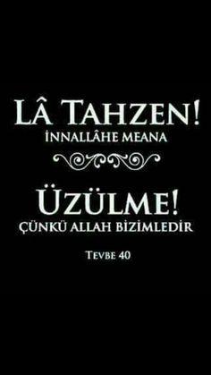 Islam Muslim, Allah Islam, Muslim Quotes, Islamic Quotes, Islamic Art, Allah Love, Its Friday Quotes, Life Motto, Instagram Blog