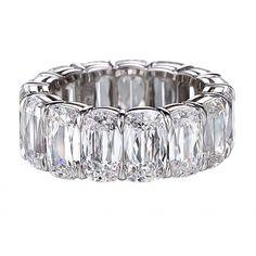 William Goldberg - The World's Most Breathtaking Diamonds