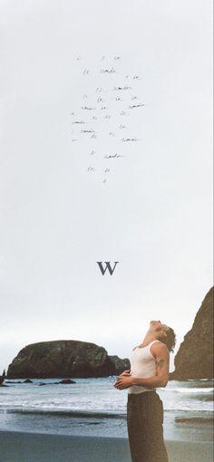 Pics Of Shawn Mendes, Shawn Mendes Quotes, Shawn Mendes Imagines, 4k Wallpaper For Mobile, Iphone Background Wallpaper, Wallpaper Lockscreen, Shawn Mendes Lockscreen, Shawn Mendes Wallpaper, Shwan Mendes