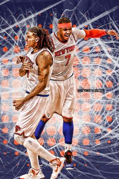 New York Knicks http://alcoholicshare.org/