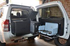 TD Grand Vitara - Page 2 - Australian Action New Suzuki Jimny, Suzuki Vitara 4x4, Suv Camper, Mini Camper, Grand Vitara, Montero 4x4, Wheels Of Fire, Lexus Gx470, Overland Truck