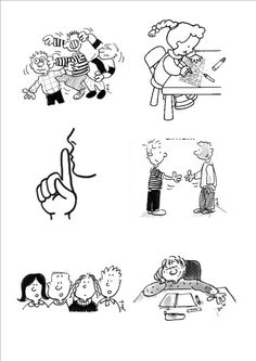 respect Art Logo, Math, Respect, School, Pictogram, Diy Crafts, Living Together, Canteen, Billboard