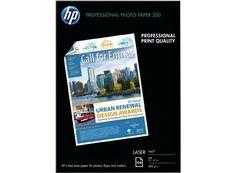 Hp Laser Photo Paper Matt for sale online Call For Entry, Ink Toner, Urban Renewal, Digital Signage, Art School, Ale, The 100, Lettering, Ebay