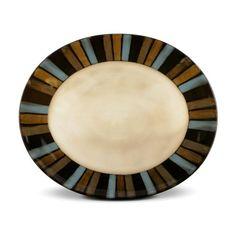 Pfaltzgraff Cayman Oval Serving Platter, 14-Inch Pfaltzgraff https://www.amazon.com/dp/B00CE7ZR82/ref=cm_sw_r_pi_dp_x_1fZZxbBQT1ET0