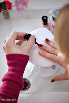 Zadbane dłonie i paznokcie to nasza wizytówka | Quality4Life
