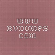 www.rvdumps.com ALSO SEE http://www.sanidumps.com/
