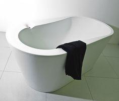 WET BATHROOM DESIGN LAURENCE PIDGEON