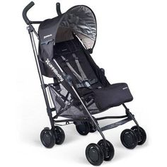 UPPAbaby 2015 G-Luxe Stroller, Jake