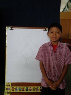 Children's Shelter of Cebu - School Overview