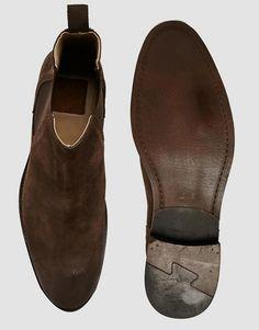 Images De ChaussuresShoe Et Meilleures CollectionConkers Les 12 5Lq4ARj3