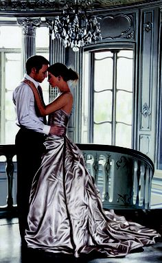 From This Moment On by Rob Hefferan