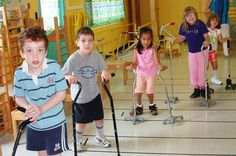 Help Save Ability Camp Inc. on GoFundMe - $10,968 raised by 12 people in 15 days.