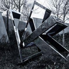 ITAP of a sculpture http://ift.tt/2lP8A7q