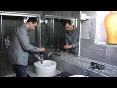(française) Nettoyage de votre Bathmate