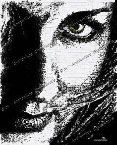 portrait_woman_digital_photomosaic_798
