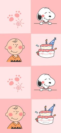 Wallpaper Qoutes, Snoopy Wallpaper, Cute Wallpaper Backgrounds, Cute Cartoon Wallpapers, Wallpaper Iphone Cute, Cute Pastel Wallpaper, Cute Patterns Wallpaper, Cute Disney Wallpaper, Kawaii Wallpaper