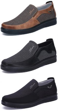 460 mejores imágenes de Zapatos para hombre en 2020