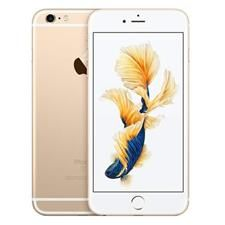 Get best deals from Daraz, yayvo, other Pakistani shopping stores. Compare prices on www.priceblaze.pk - Apple Iphone 6S Plus 16Gb (Gold)