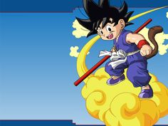 Dragonball_kid_and_goku_wallpaper1024-66671.jpeg (1024×768)