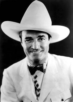 48a0eb36153f3 64 Popular Tom Mix (was my distant cousin) images