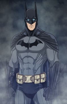 Batman Comic Art, Gotham Batman, Im Batman, Batman Robin, Batman Armor, Batman Suit, Batman Arkham Knight Suit, Batman Arkham Asylum, Batman Arkham Origins