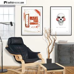 Poster S, Poster Prints, Art Prints, Do It Yourself Furniture, Make It Yourself, Fisher, Right To Choose, Alternative Movie Posters, Frame It