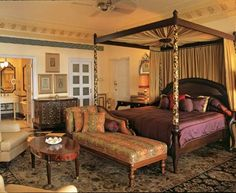 Jag Mandir Darshan Suite