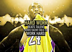 Kobe Quotes, Kobe Bryant Quotes, Quote Prints, Poster Prints, Art Print, Motivational Quotes For Working Out, Inspirational Quotes, Kobe Bryant Pictures, Millionaire Quotes