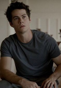 Read its nothing (part 3) from the story IMAGINES ⌲ stiles stilinski by sourstiles with 22,367 reads. imagines, stiles...