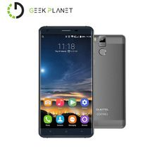 Original Oukitel K6000 Pro MTK6753 1.3GHz Octa Core 5.5 Inch FHD Screen Mobile Phone 6000mAh 13MP Android 6.0 4G LTE Smartphone     Tag a friend who would love this!     FREE Shipping Worldwide     #ElectronicsStore     Buy one here---> http://www.alielectronicsstore.com/products/original-oukitel-k6000-pro-mtk6753-1-3ghz-octa-core-5-5-inch-fhd-screen-mobile-phone-6000mah-13mp-android-6-0-4g-lte-smartphone-2/