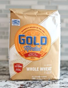 Soft, fluffy, kid-friendly pancakes with no all-purpose flour. whole wheat and delicious! Let us know what you think. Whole Grain Pancakes, Freeze Pancakes, Real Maple Syrup, Whole Wheat Flour, Drink, Food, Beverage, Meals, Drinking