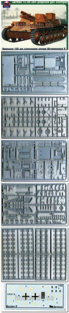 Ark, Scale Models, Diorama, City Photo, Scale Model, Dioramas