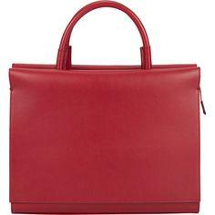 Cambiaghi Thaila Flap Work Bag at Barneys.com